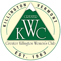 Greater Killington Women's Club (GKWC)