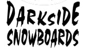 Darkside Snowboards