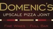 Domenic's Pizzeria