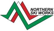 Northern Ski Shop
