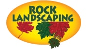 Rock Landscaping and Property Management