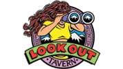 The Lookout Tavern