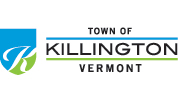 Town of Killington
