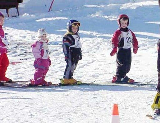 Ski industry adopts conversion challenge: Killington and Pico lead with innovative programs