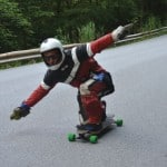 _Downhill.262