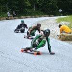_Downhill.361