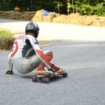 _Downhill.480