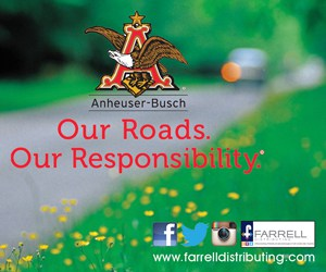 Anheuser-Busch, Our Roads, Our Responsibility