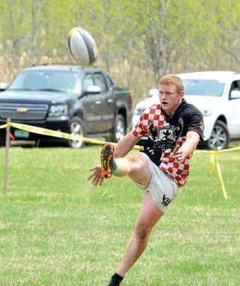 Stowe rugby team wins again, Rutland loses in finals