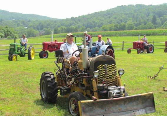 Deadline nearing for Covid farm aid