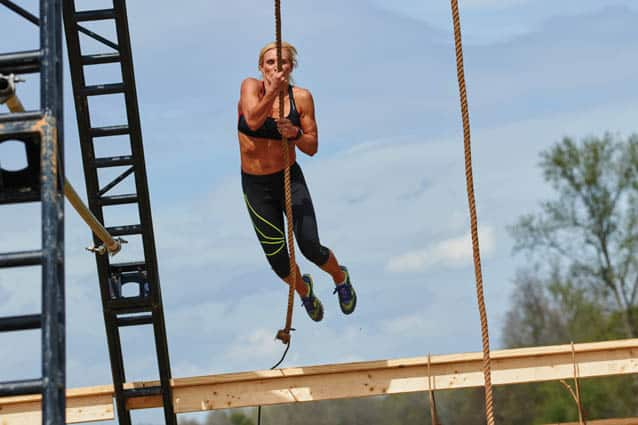 spartan race dating site Plentyoffish dating forums are a place to meet singles and get dating advice or share spartan race page 1 if you are looking for a short race, spartan.