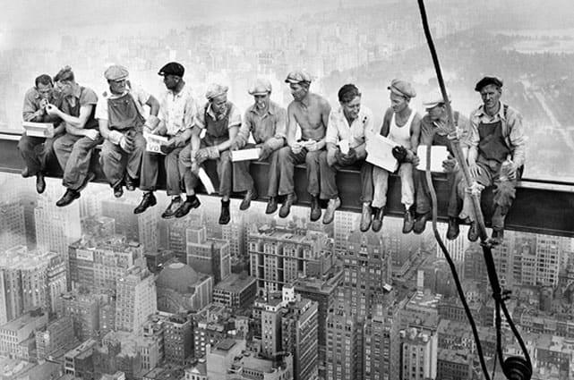 [Image: 11.14-Billings-Film-Men-at-Lunch-Courtes...seum_1.jpg]