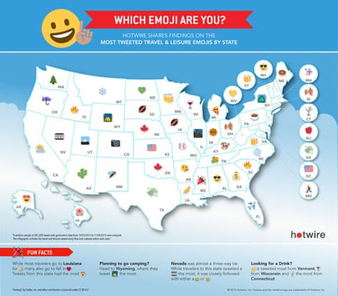 map killington vt with Hotwire Most Popular Travel Emojis By State on Hotwire Most Popular Travel Emojis By State further Snowbird as well Killington Grand Resort Hotel moreover Killington Ski Resort also Killington Peak.
