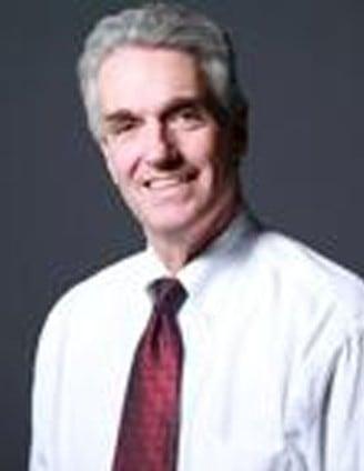 John Pacht