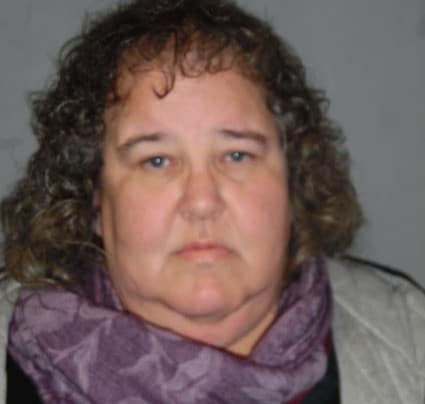 Pittsford couple charged with aggravated animal cruelty, neglect