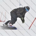 World Cup Wednesday Ski Bum Race and Killington Resort