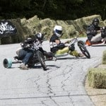 Downhill Throwdown 2016 by Paul Holmes Drift Trikes