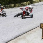 "Downhill Throwdown 2016 by Paul Holmes Trikes ""Bear"" Speed Trap"