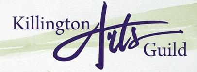 Killington Arts Guild
