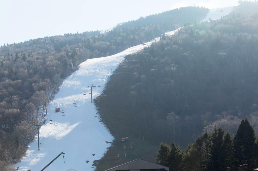 Men's World Cup ski races in Beaver Creek canceled
