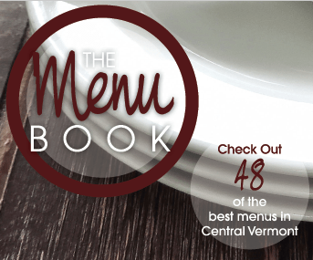 Menu Book Winter 2016