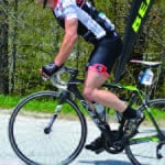 StageRace_05.25.2014_0024