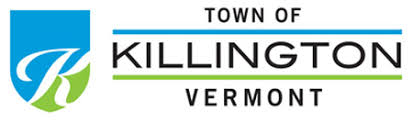 Killington appoints Chet Hagenbarth as interim town manager