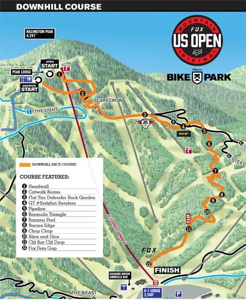 S18_USOpen_DownhillCourseMap.indd