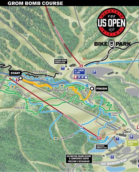 S18_USOpen_GromBomb Map