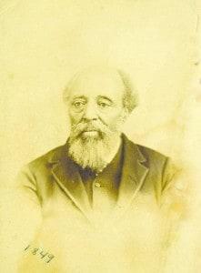 Martin-Henry-Freeman-Middlebury-College-Alumnus-Class-of-1849-466x633