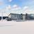 Killington to get new base lodge