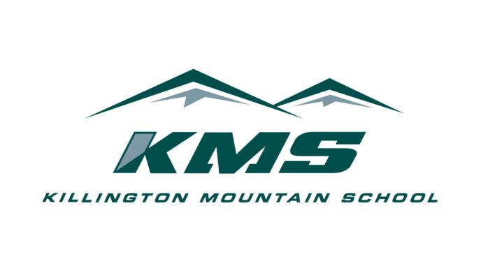 KMS suspends classes, cancels weekend programs
