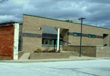 State orders Covid-19 testing in Rutland facility