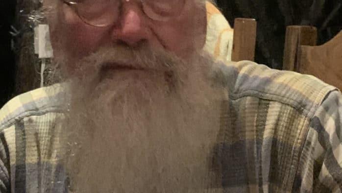 Obituary: John Cooke, 81