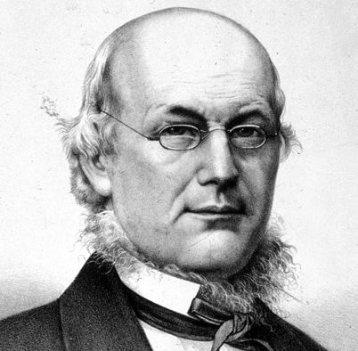 Horace Greeley Writers' Symposium this Saturday