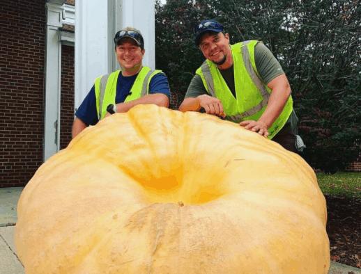 Halloween events begin courtesy of Rutland Rec