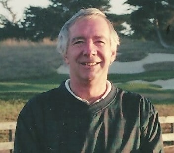 Robert Arnold Buttner, age 68