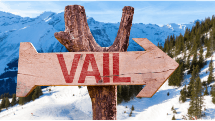 Vail Resorts eliminates 60 resort-based marketing positions
