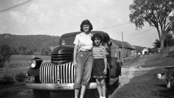 Sheldon Museum invites families to take a road trip scavenger hunt