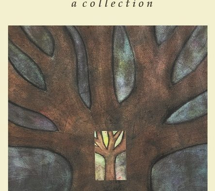 New poetry book to benefit the North Universalist Chapel Society
