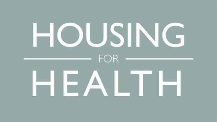 Rutland Regional announces Housing for Health