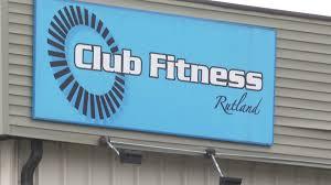 Judge dismisses Rutland gym's challenge to governor's executive order