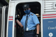 Amtrak-returns-to-Rutland_7.19.21_by-Polly-Mikula_-IMG_7270