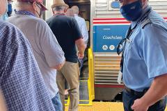 Amtrak-returns-to-Rutland_7.19.21_by-Polly-Mikula_IMG_7240