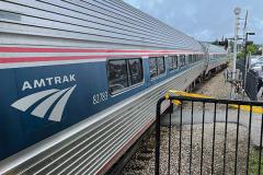 Amtrak-returns-to-Rutland_7.19.21_by-Polly-Mikula_IMG_7241