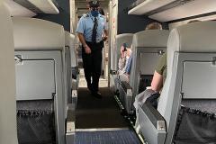 Amtrak-returns-to-Rutland_7.19.21_by-Polly-Mikula_IMG_7255