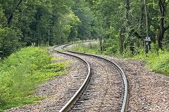 Amtrak-returns-to-Rutland_7.19.21_by-Polly-Mikula_IMG_7281