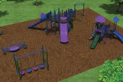 Playground-Killington-Elem-1
