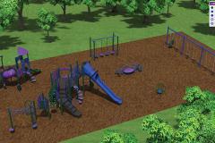 Playground-Killington-Elem-2