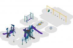 Playground-illustration-1